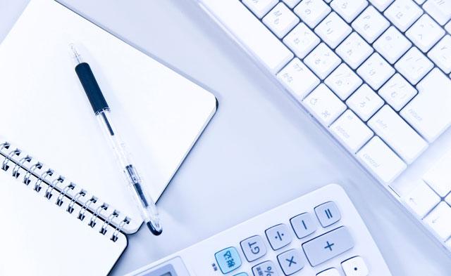 ホームページ制作&タブレット端末&LAN環境のパッケージ営業で収益アップ